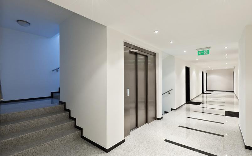 conseil 3 controlia. Black Bedroom Furniture Sets. Home Design Ideas
