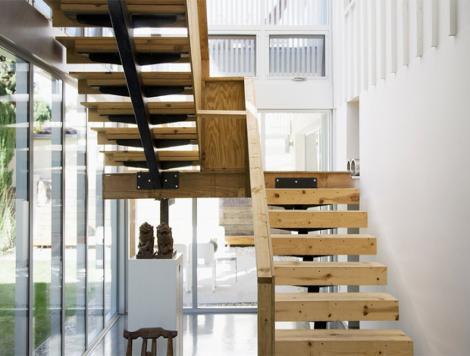 portfolio controlia. Black Bedroom Furniture Sets. Home Design Ideas
